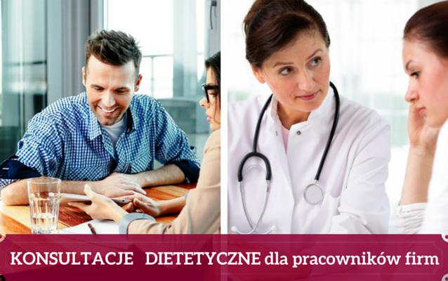 Konsultacje_diet_firmy
