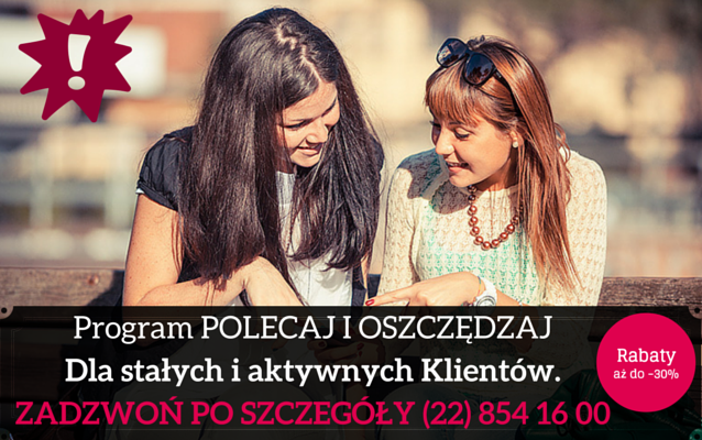 polecaj_oszcz